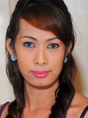 Asian Femboy - Loraine