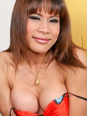Asian Femboy - Pim