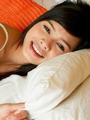 Asian Femboy - Amm