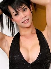 Asian Femboy - Natty